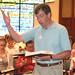 Robert Stoddard, 6-18-09
