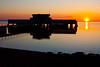 Dusk is here (Håkan Dahlström) Tags: sunset sea orange sun house architecture arquitectura sweden dusk schweden east baths architektur sverige architettura architectuur östersjön arkitektur öland suéde svezia borgholm kalmarlan