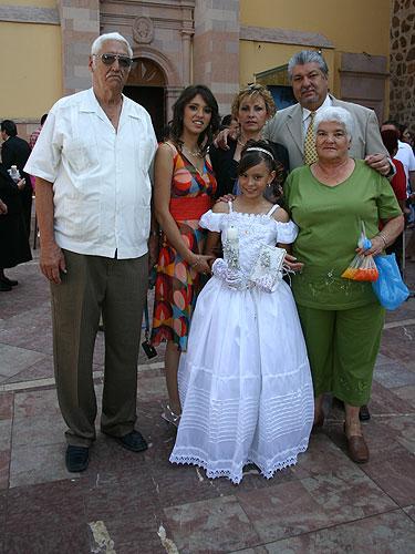comunion-Karen-Guadalupe1