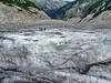 Glacier Mer de Glace (Marioleona) Tags: alps ice alpes mario glacier climbing monte blanche chamonix alp mont bianco blanc ghiaccio valdaosta ghiacciaio vallèe mariobrindisi cainapoli