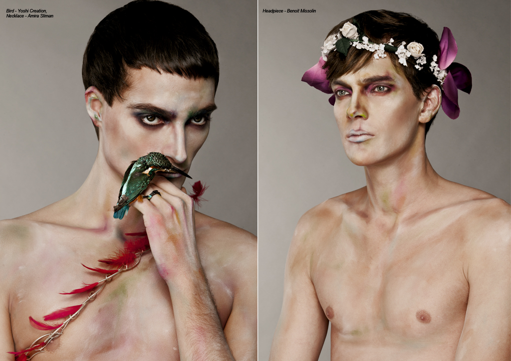 Tobias Brahmst0069_Factice Magazine Issue 3
