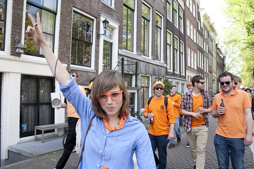 Queens Day_32