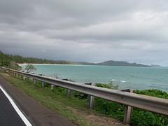 Oahu-Hawaii-Feb-2009 93 (1)
