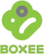 Frowny Boxee