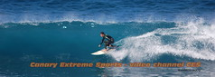 http://vimeo.com/channels/ces (Waldasso) Tags: sports islands vimeo surf extreme surfing tenerife 2009 canry