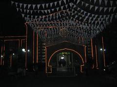 cainta church!! (AldjayM) Tags: yahoo google friendster