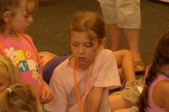 2005 MBC VBS Day 3-11 (Douglas Coulter) Tags: 2005 mbc vacationbibleschool mortonbiblechurch