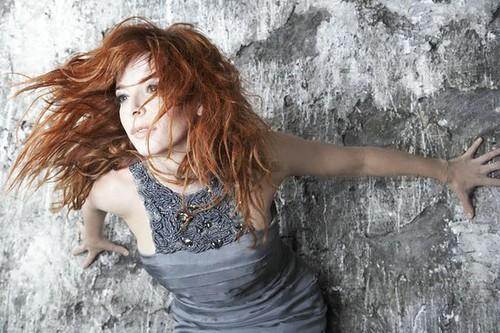 Sextonik ? 5ème single de Mylène ?
