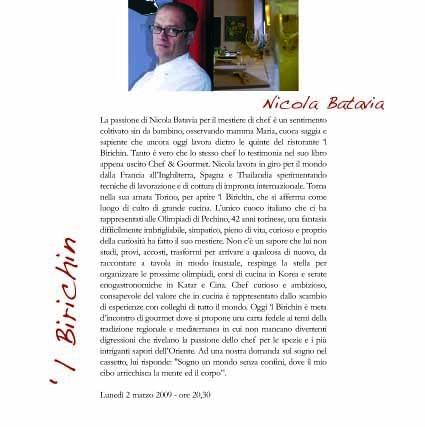 Nicola Batavia...