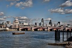 London (50 of 55)