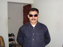 Mr.RAVI (Ravi MYSORE) Tags: ravi mysore