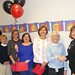 SFES Kindergarten teachers win grant to purchase learning rugs