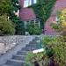 Tasmania Housing - Australia Study Abroad Information