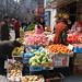 014nbeijing march 2007 172