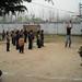 094cpshanghai program -- henan basketball with kids