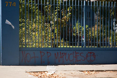 (antitezo) Tags: libertad pedaggico presos 29demarzo dadeljovencombatiente 29m umce prisinpoltica hermanosvergaratoledo jovencombatientevergaratoledo