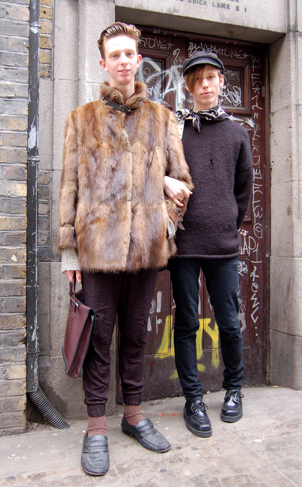 fur_coat_beret