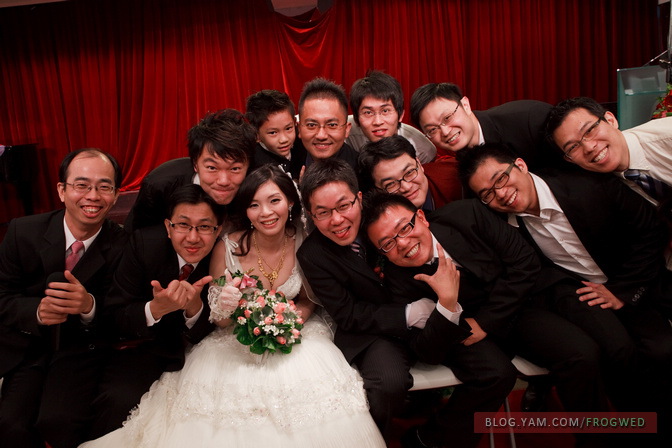 大青蛙婚攝-090314_0072