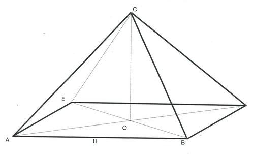 3362718107_aa2c033c35.jpg?v=0