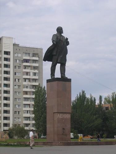 Волжский ©  kudinov_dm