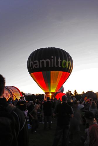 Hamilton Night Glow 09