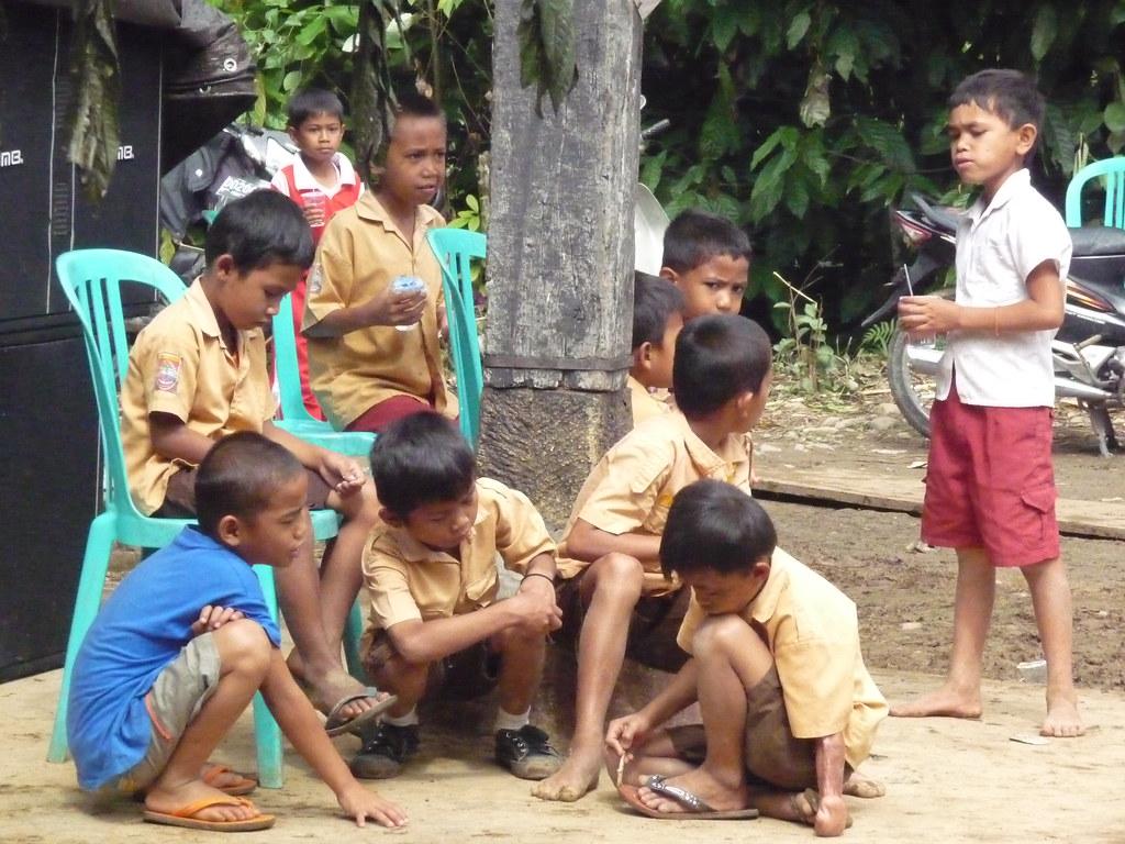 Pays Toraja Sud (15)