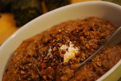 nowruz meal