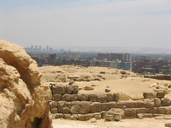 Untitled-28 (oneaimgraphics) Tags: travel king egypt pyramids luxor giza tut tutankhamun