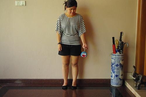 Stripe #2