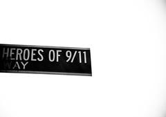 Titled (MiiiSH) Tags: nyc bw newyork 911 11 september heroesof911way
