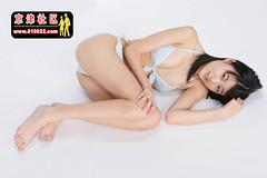 しほの涼 画像67