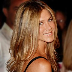 Jennifer Aniston Penthouse Cost $8M in NYC