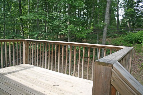 Virginia Homes For Sale