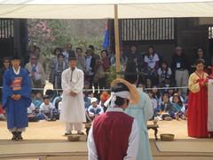 DSC01138 (Turansa Tours) Tags: yongin aldea folclorica