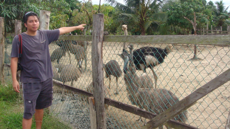 BKP @ Zoo 64