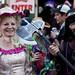 Mardi Gras (35) - 24Feb09, New Orleans (USA)