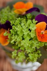 0904 bouquets #7