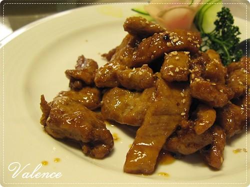 彭師傅_百香果嫩肉