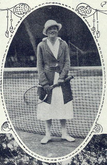 Ilustração Portugueza, No. 555, October 9 1916 - 18a