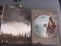 Dvd2 (laluli82) Tags: crepusculo
