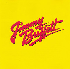 Jimmy Buffett - Songs You Know By Heart: Jimmy Buffett's Greatest Hit(s) (1985)
