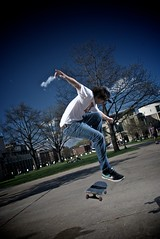 skateboarding_jwramp_DSC_6143