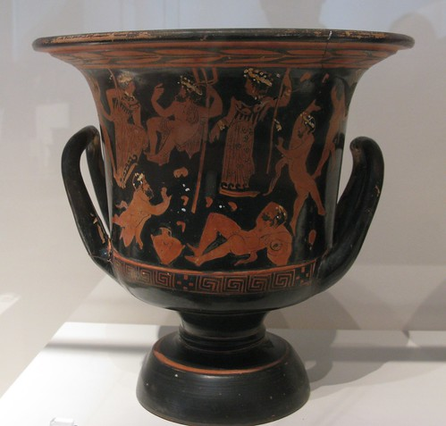 National Archaeological Museum_7