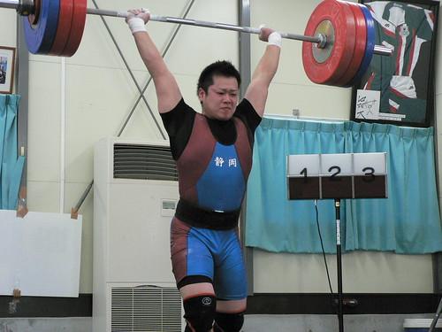 平岡勇輝選手