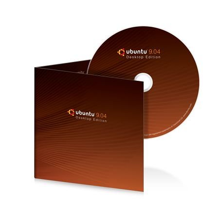 Instalacion drivers de ATI en Ubuntu 9.10