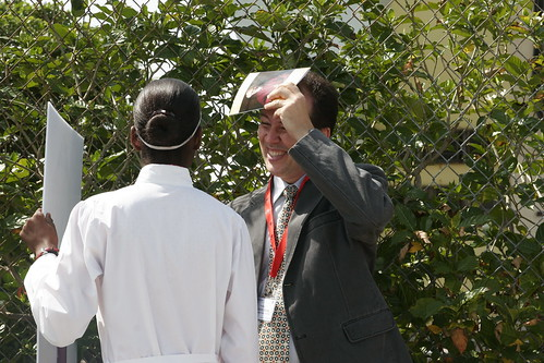 prof. joanildo