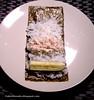Makizushi ricetta