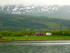 Norway - 2 (alberto.taiocchi) Tags: norway norvegia endless albertotaiocchi panasoniclumixfs6