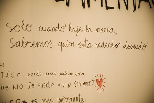 el_muro_4
