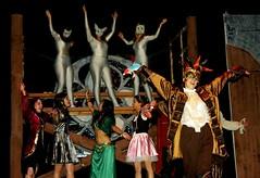 El jorobado de Notre Dame - El musical (28)